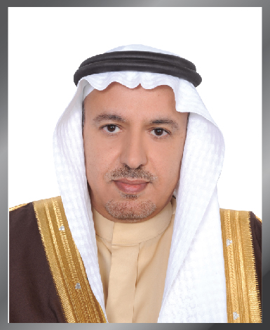 Abdulkarim Bin Ibrahim Al Nafie
