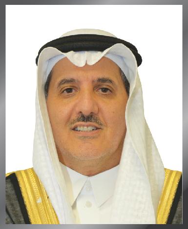 Yousef Aba Al Khail