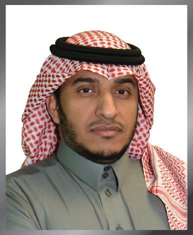 Majed bin Abdullah Al Essa
