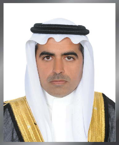 Sami Bin Ibrahim Al Essa