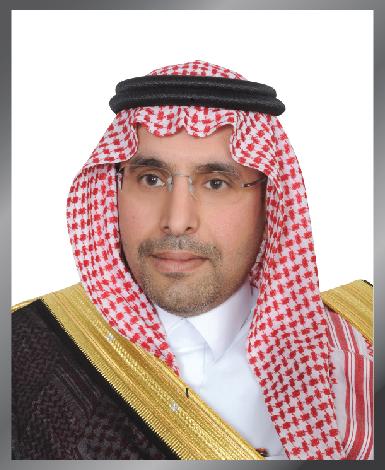 Abdullah Bin Turki Al Sedairy