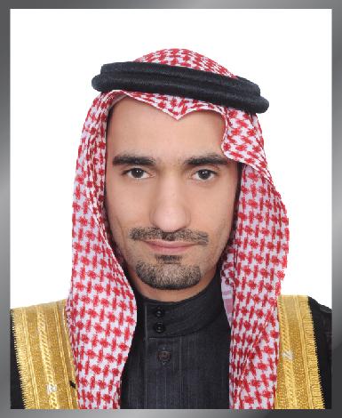 Abdulaziz Bin Abdulkarim Al Khereiji