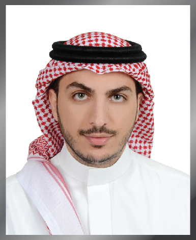 Muteb bin Muhammad Al Shathri